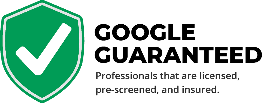 google guaranteed roofer san antonio