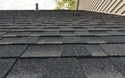 Expert Roof Repair Services: Our Process
