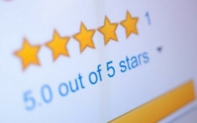 BBB Roofing Companies: Why Online Reviews Matter