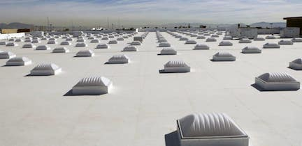 commercial-tpo-roofing