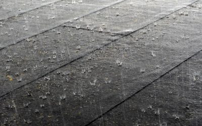 Is Now the Best Time to Waterproof Your Commercial Roof?