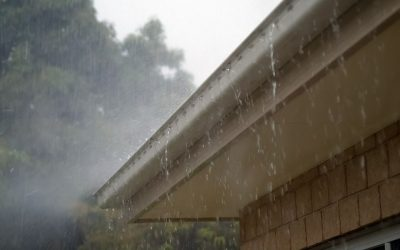 How to Prepare Your Roof and Gutters for Spring