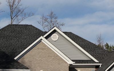 Which Is Better? Asphalt Shingles vs. Metal Roof