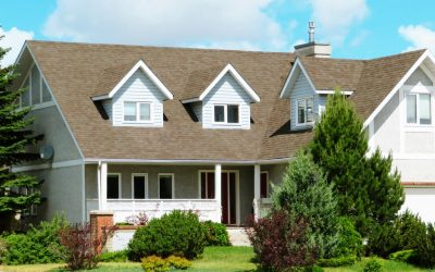 How to Select the Right Roofing Company 'Near Me'