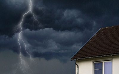 Why You Need the Best in Roof Repair Services Following a Storm