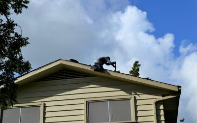 Emergency Roof Repair Services: 5 Critical Questions to Ask