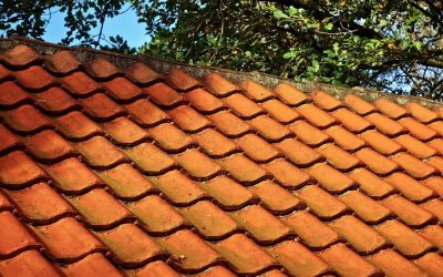 6 Signs It's Time for a Tucson Roof Repair