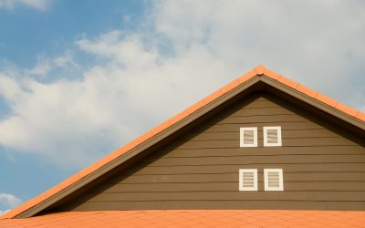 Roof Replacement: Is It Time to Replace Your Roof?