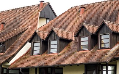 Best Roof Repairs: When It's Time to Fix & When to Replace